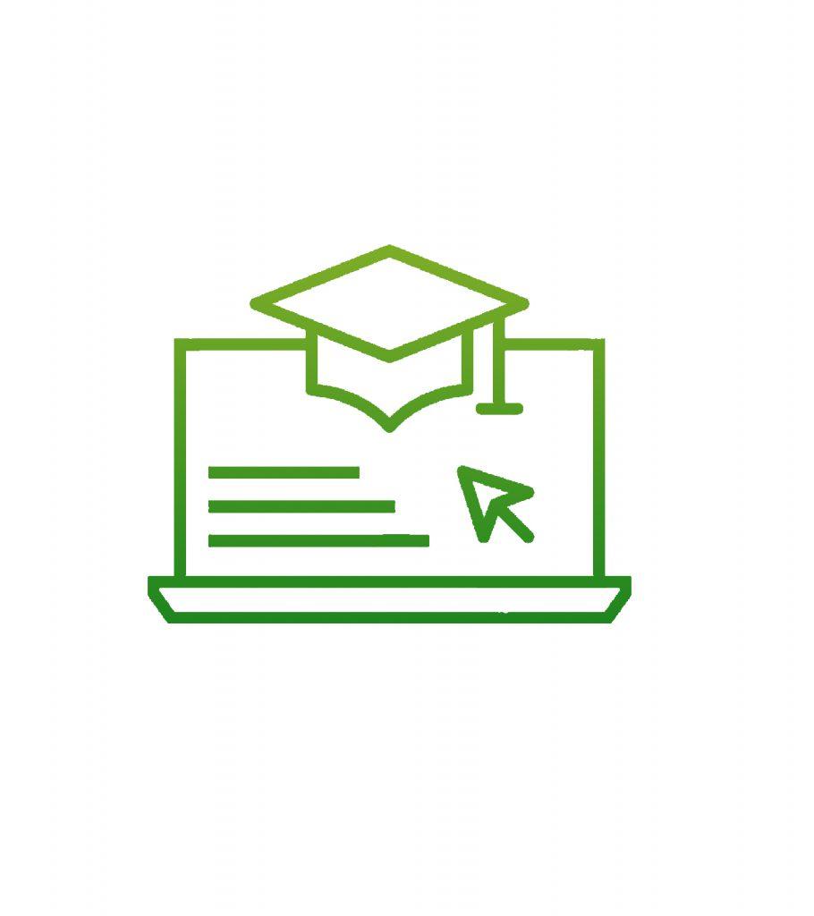 sys2biz-courses-online