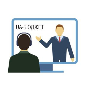 http://sys2biz.com.ua/wp-content/uploads/2019/01/banner-left-2-300x300.jpg