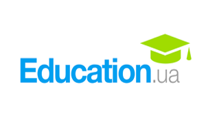http://sys2biz.com.ua/wp-content/uploads/2019/01/education-300x200.png