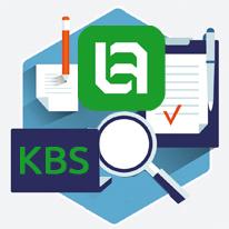 впровадження KBS комплексні бюджетні системи